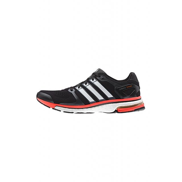 Adidas - Men's Adiastar Boost ESM - M18849 9.5