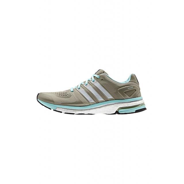 Adidas - Women's W Adistar Boost ESM - M18852