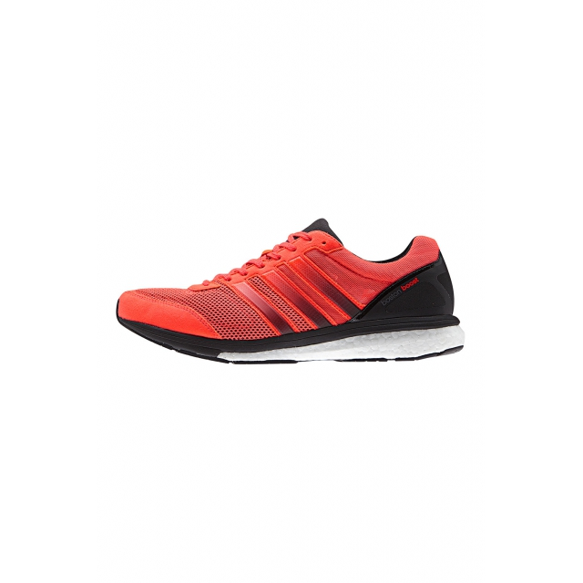 Adidas - Men's Adizero Boston Boost 5 - M29704 12.5