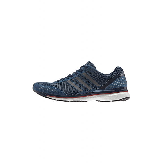 Adidas - Men's Adizero Adios Boost 2 - M29708 8.5
