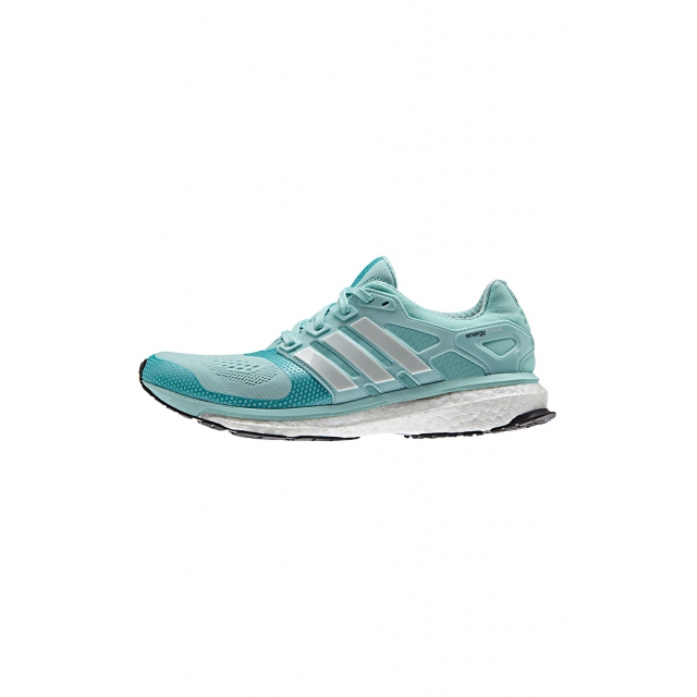 Adidas - Women's W Energy Boost 2 - M29745 10
