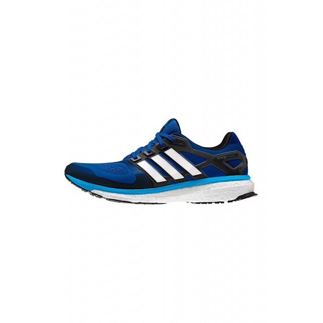 Adidas - Men's Energy Boost 2 - M29753 11.5