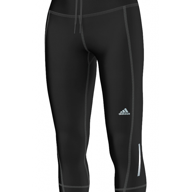 Adidas - W Supernova 3/4 Tight - S10293