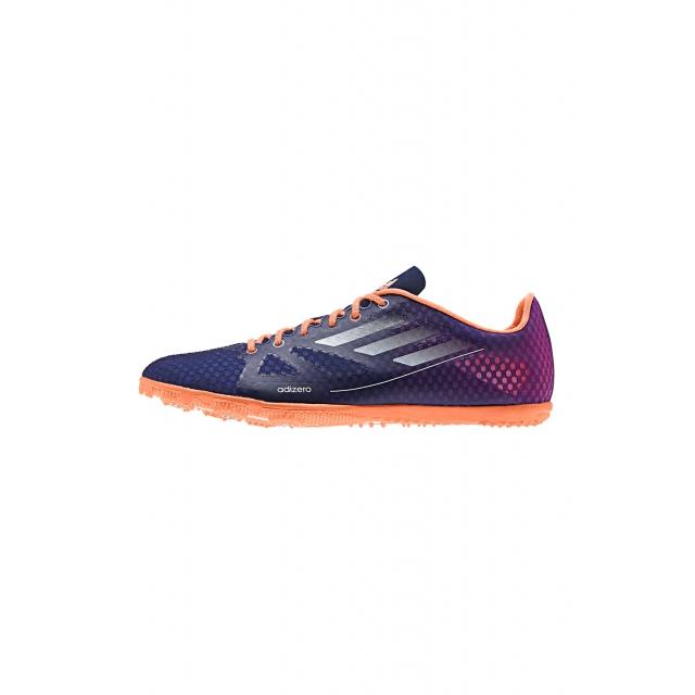 Adidas - Women's W Adizero Ambition - B44509 9.5