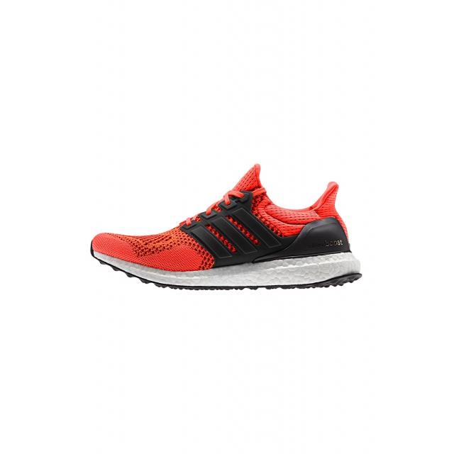 Adidas - Ultra Boost - B34050 8