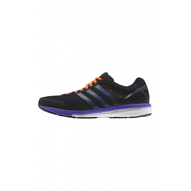 Adidas - Adizero Boston - B44009
