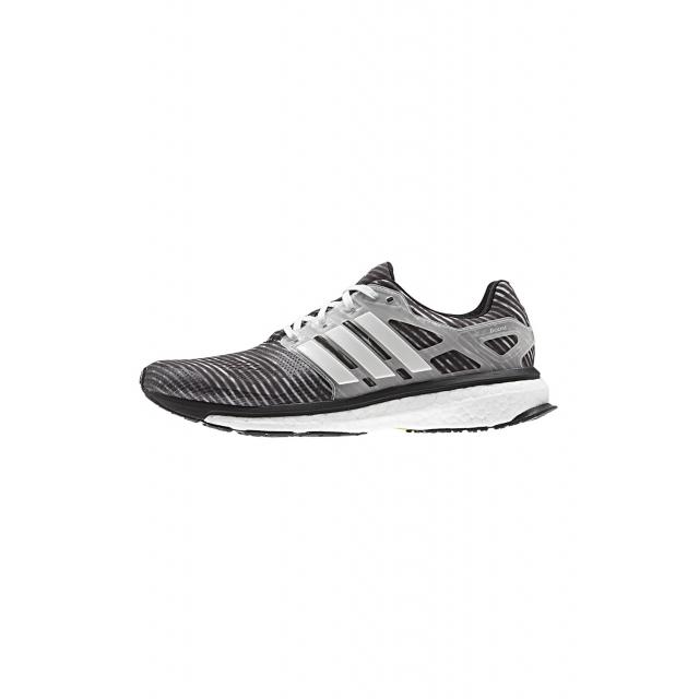Adidas - Energy Boost ESM 2 - B23155