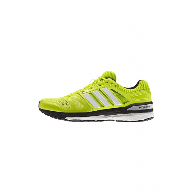 Adidas - Supernova Sequence 7 - B39824 11.5