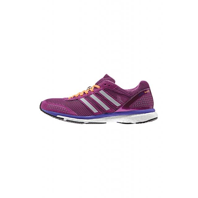 Adidas - W Adizero Adios Boost 2 - B41001