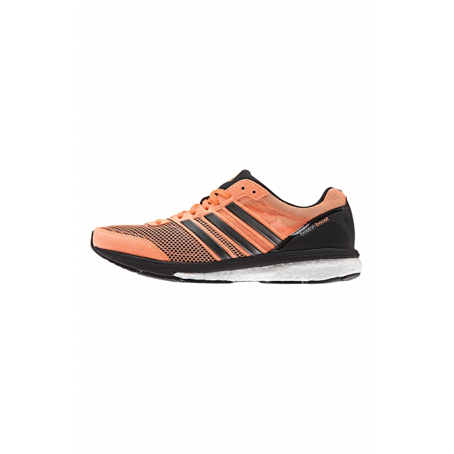 Adidas - W Adizero Boston 5 - B40471