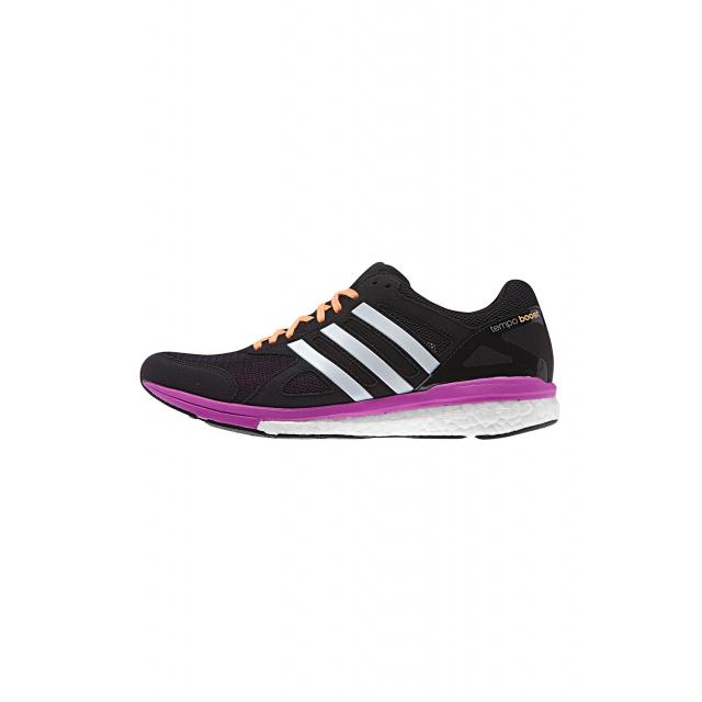 Adidas - W Adizero Tempo 7 - B40610
