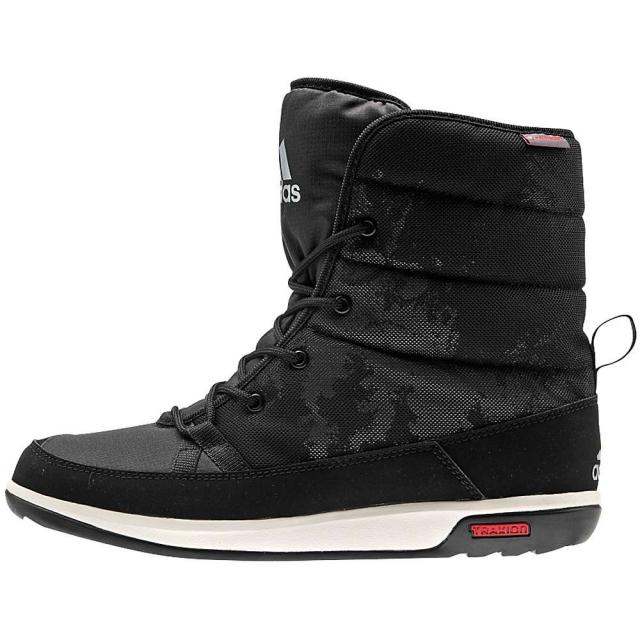 Adidas - Women's CW Choleah Padded CP Boot