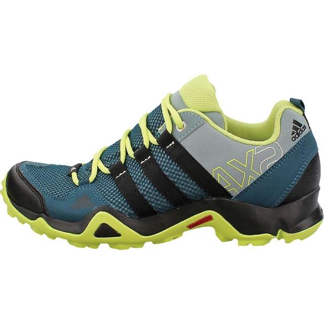 Adidas - Women's AX2 Shoe