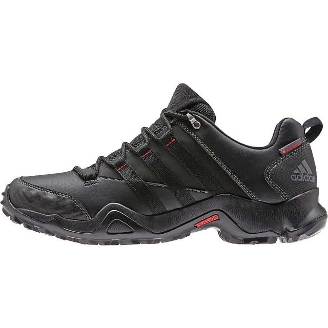 Adidas - Men's CW AX2 Beta Shoe