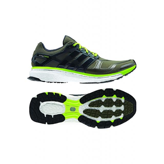 Adidas - Energy Boost 2 - F32249 9.5