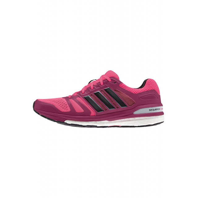 Adidas - W SN Sequence Boost 7 - M18957 11