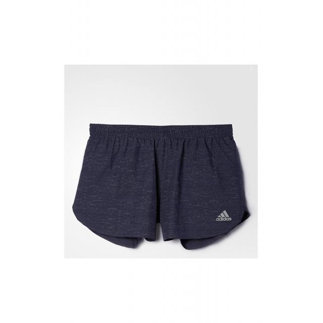 Adidas - SuperNova Split Short - AA0626 L