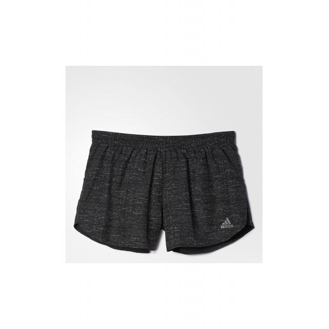 Adidas - SuperNova Split Short - AA5571