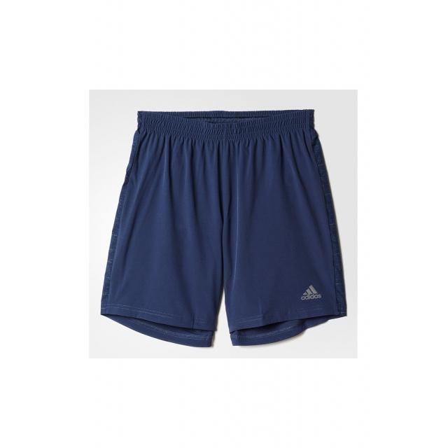 Adidas - SuperNova 7 Short - AB2907 XL