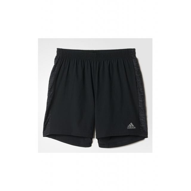Adidas - SuperNova 7 Short - AB2908 L