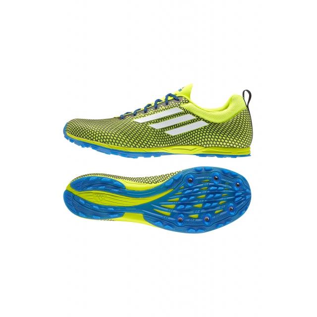 Adidas - XCS 5 - B23477
