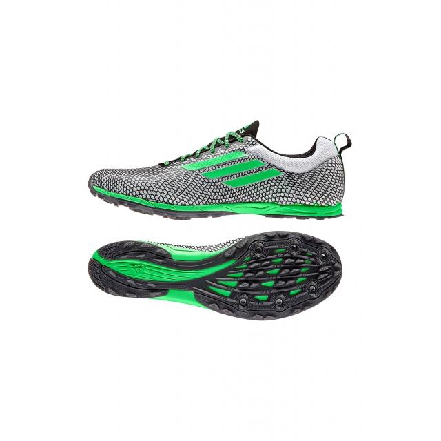 Adidas - XCS 5 - B23479