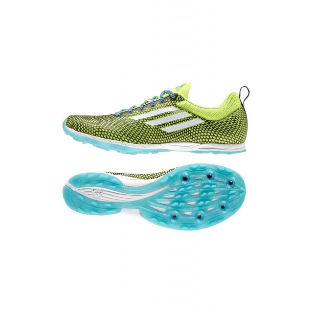 Adidas - W XCS 5 - B33775