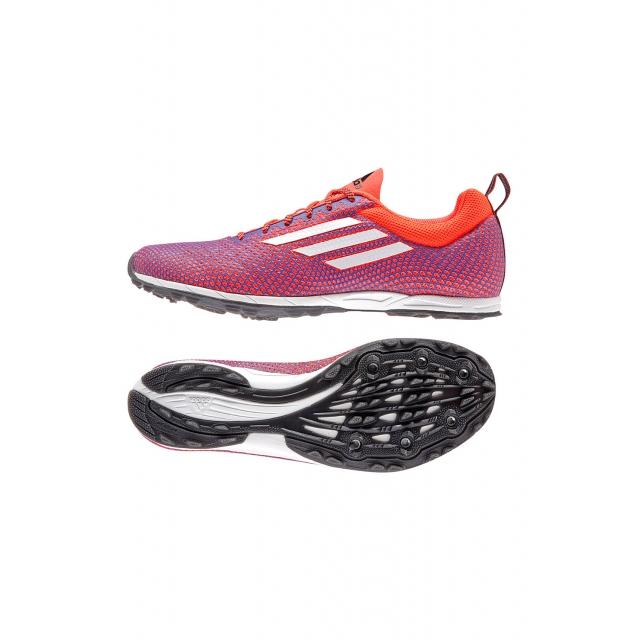 Adidas - W XCS 5 - B33777