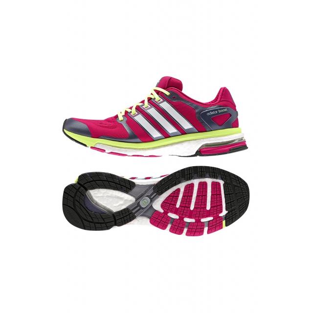 Adidas - W Adistar Boost ESM - S77625