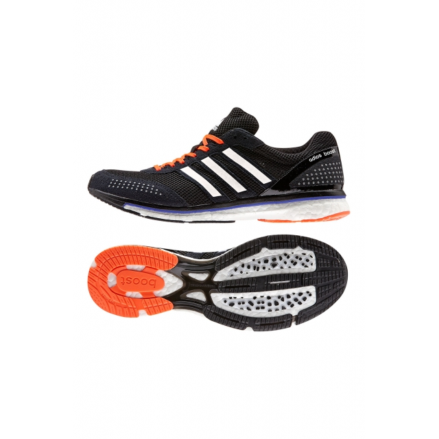 Adidas - Adizero Adios Boost 2 - B22870