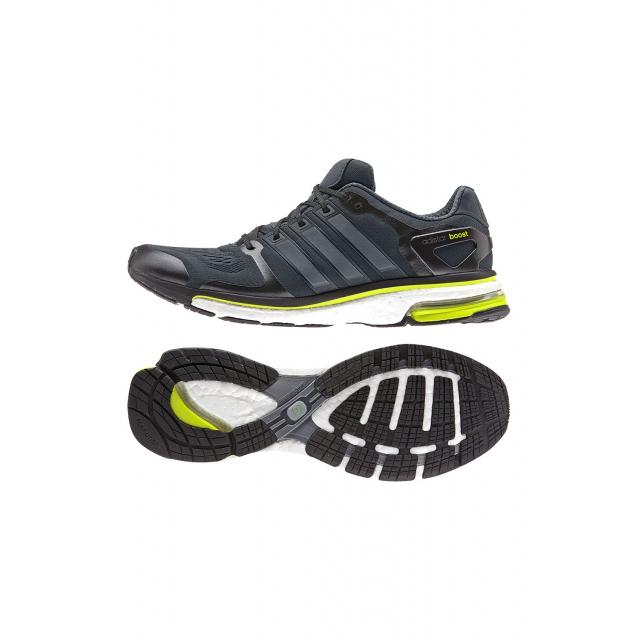 Adidas - Adistar Boost ESM - S77588