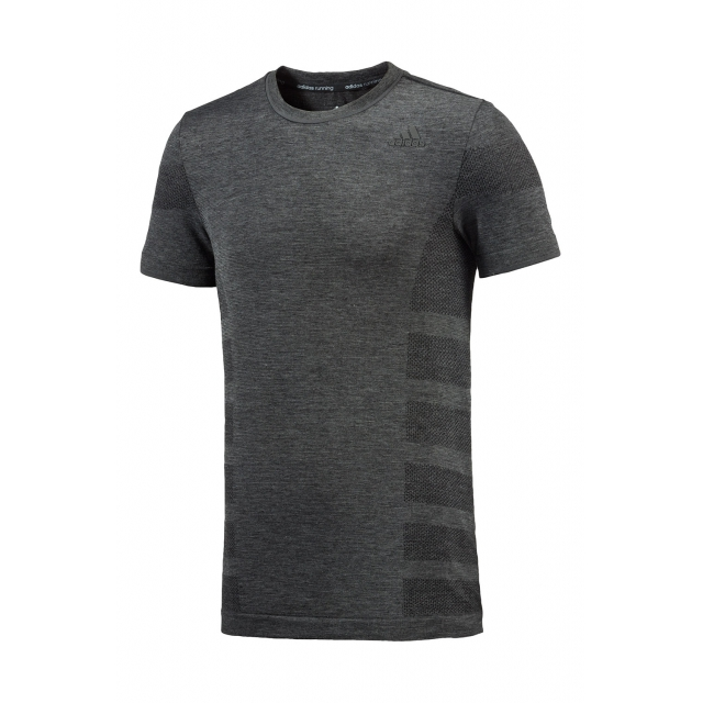 Adidas - AdiSTAR Wool Primeknit SS - AA5670