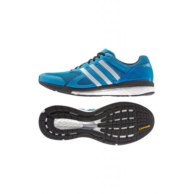 Adidas - Adizero Tempo 7 - B22863