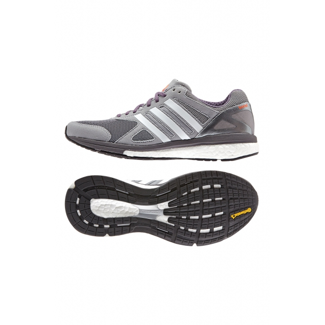 Adidas - W Adizero Tempo 7 - B22866