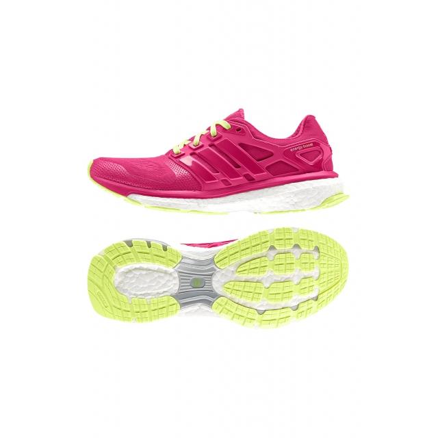 Adidas - W Energy Boost ESM 2 - B23158 7