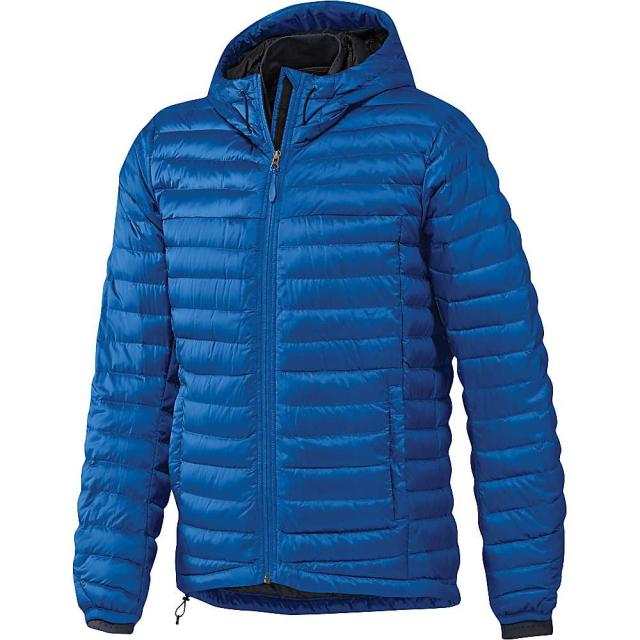 Adidas - Men's Frostlight Climaheat Hoodie
