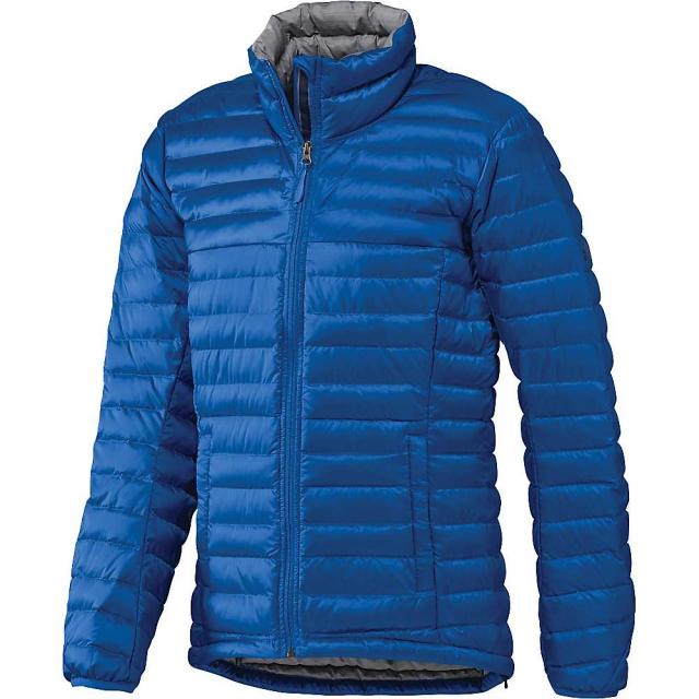 Adidas - Men's Frosty Light Jacket
