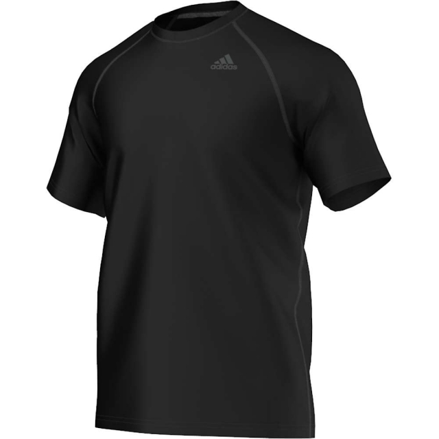 Adidas - Men's Ultimate SS Tee