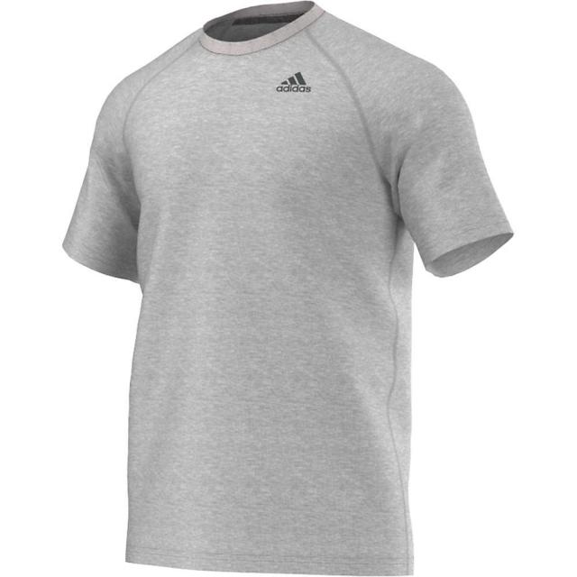 Adidas - Men's Ultimate SS Tee