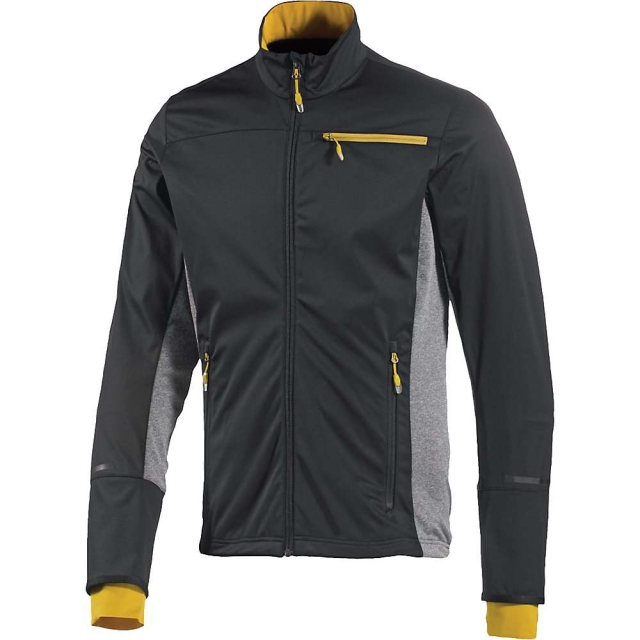 Adidas - Men's Xperior Jacket