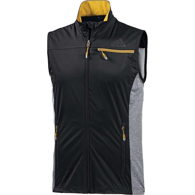 Adidas - Men's Xperior Vest
