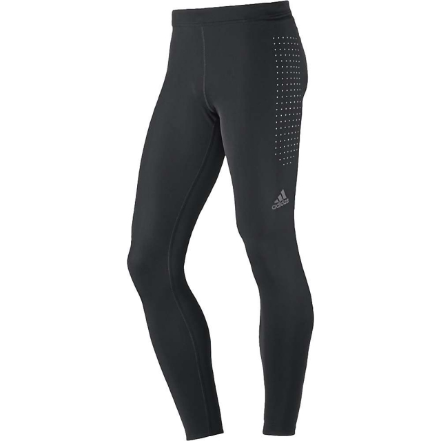 Adidas - Men's Xperior Warm Active Tight