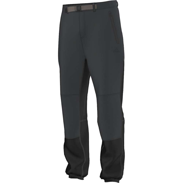 Adidas - Men's Windfleece Pant