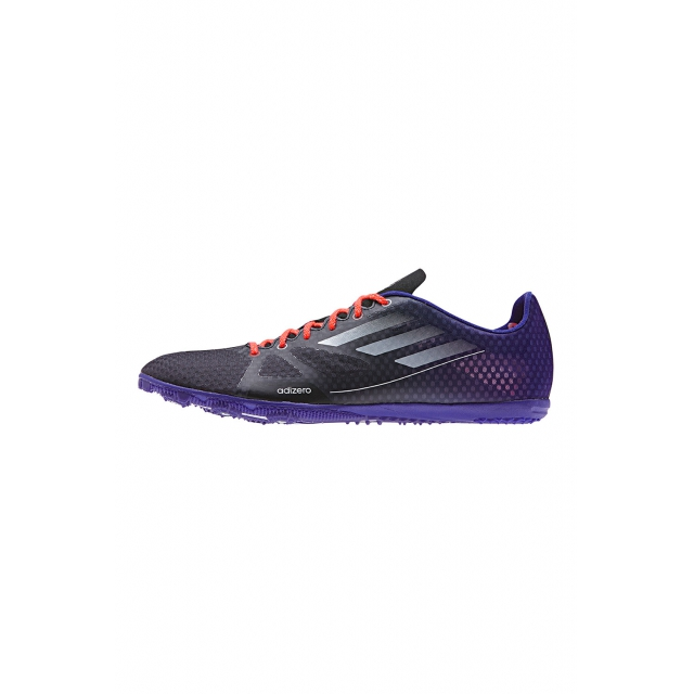 Adidas - Men's Adizero Ambition - B44352