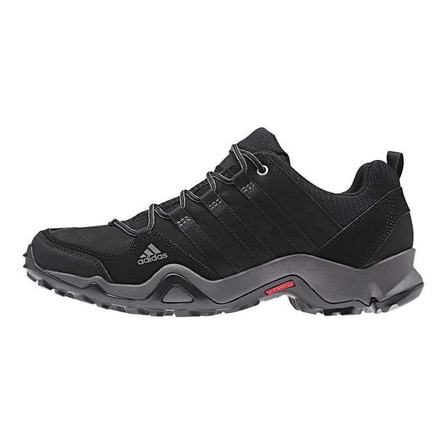 Adidas - Men's Brushwood Leather Shoe