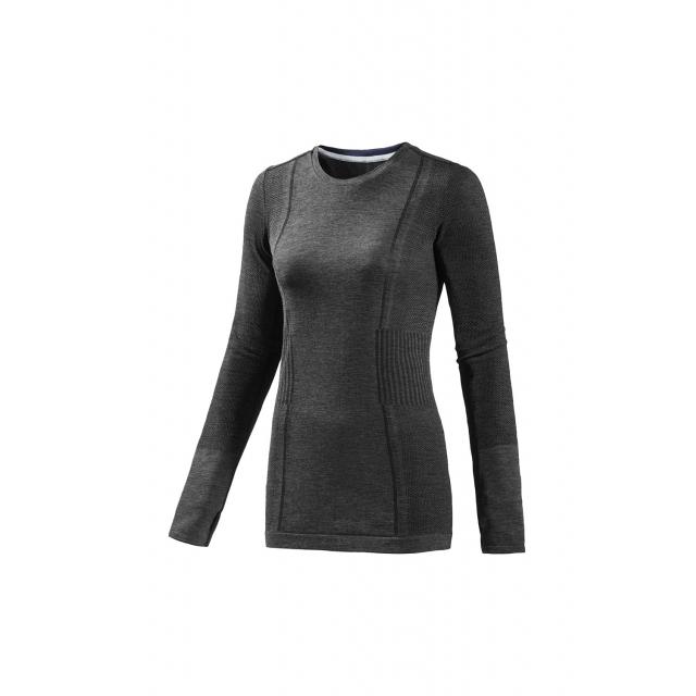Adidas - Women's W Adistar Wool LS - F95425