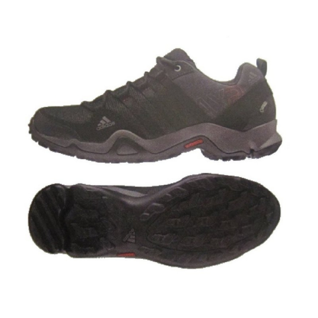 Adidas - Men's AX2 GTX Shoes/Sneakers