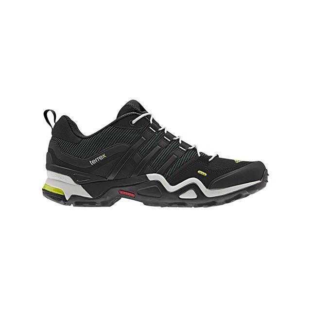 Adidas - - Terrex Fast X