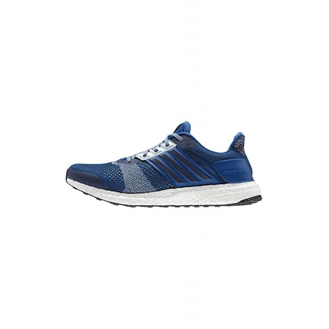 Adidas - Ultra Boost ST - AF6516