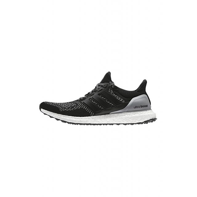 Adidas - Ultra Boost LTD - AQ5561